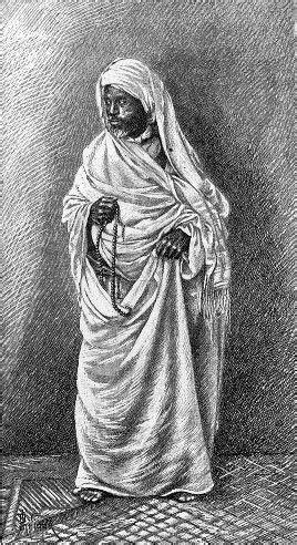 KABYLES D'ANTAN (ATH-ZIKKI) - tizi berth