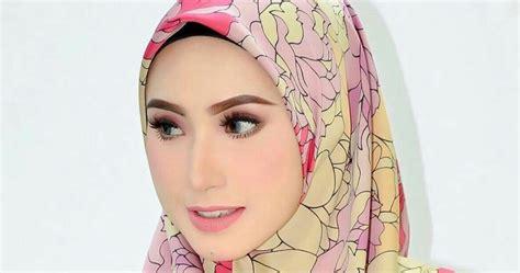 Rok Songket Adelia maf fashion house tudung bawal satin pucci mawar
