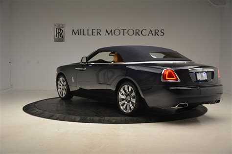 rolls royce dealership miller motorcars rolls royce dealer rolls royce dealership