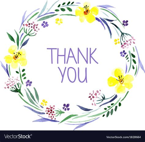 amazon com thank you cards floral flower greeting cards notes for