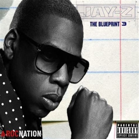Jay z blueprint 1 album free download fast jay z blueprint 1 album free download malvernweather Image collections