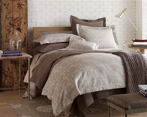Comforter Wiki by Comforter Definition Sdh Zen Bedding And Shams Scroll
