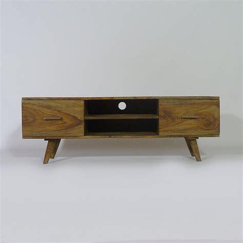 meuble tv scandinave scandinave trouvez scandinave