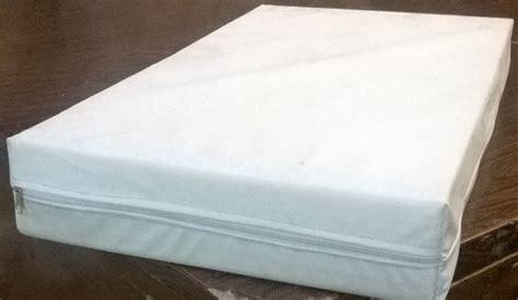 almohadas hospitalarias mayorista de colchones y almohadas colchones almohadas