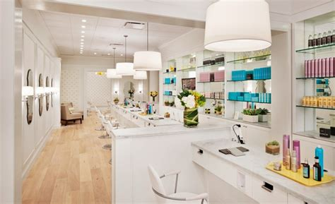 blondis hair salon makeover center in new york ny the everygirl s weekend city guide to new york city the