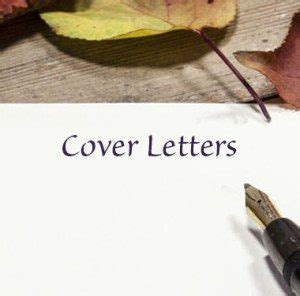 Cover Letter Co Za A Professional Cv Writing Service To Present You At Your Best