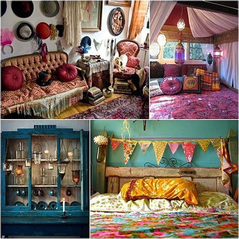 boho chic home decor bohemian shabby chic home decoration ideas 22 bohemian