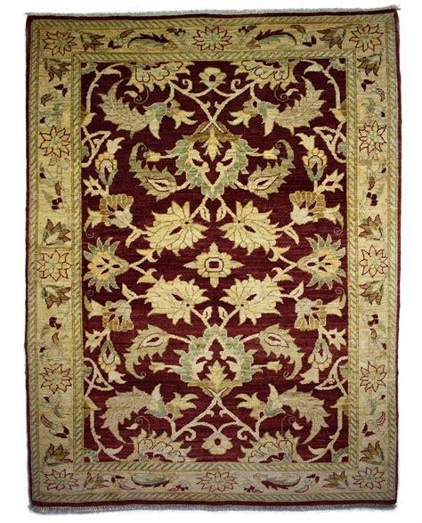 tapijt ziegler perzisch tapijt ziegler 0012 persian gallery
