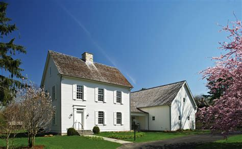 introduction to new england colonial architecture popular new england architecture the new new england