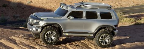 new land rover defender plans large family for 2018 mercedes glb baby g wagon price specs release date carwow
