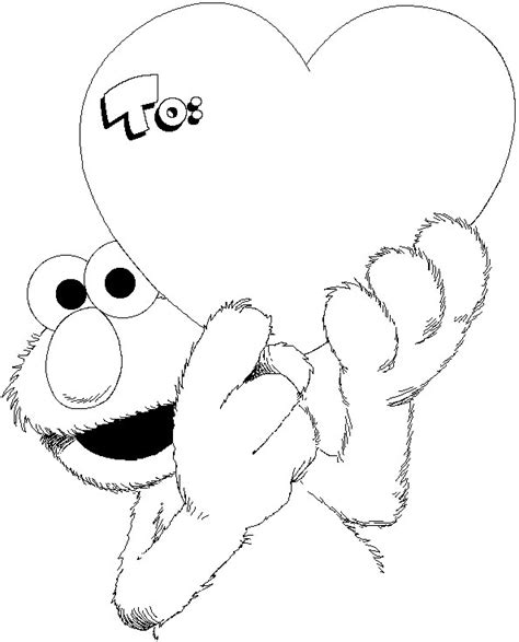 elmo easter coloring pages to print back to this page to print more elmo coloring pages