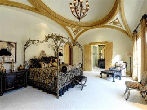 elven bedroom atlanta s zombieland house drops 2 5 m in price realtor
