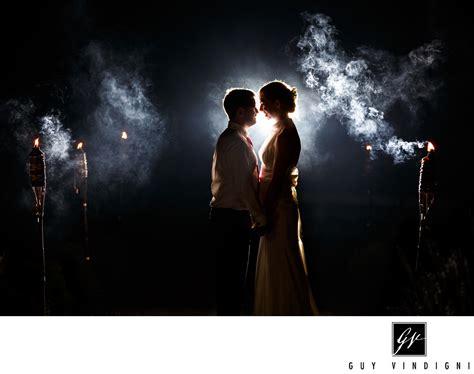 Photographers In by Creative Nyc Wedding Photographers Best Wedding