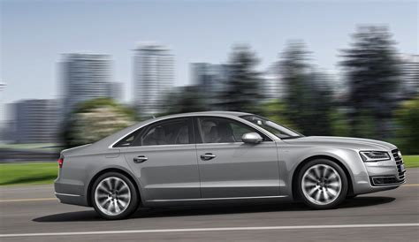 Audi A8 Hybrid by 2015 Audi A8 Hybrid Picture 520345 Car Review Top Speed