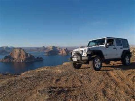 Jeep Lake Jeep Lake Powell 페이지 Jeep Lake Powell의 리뷰 트립어드바이저