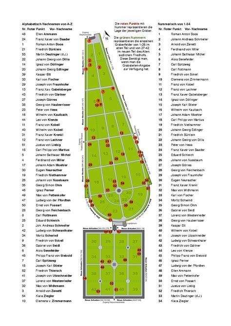 Englischer Garten München Karte Pdf by File Graeber 1 54 Grundriss 2 Pdf Wikimedia Commons