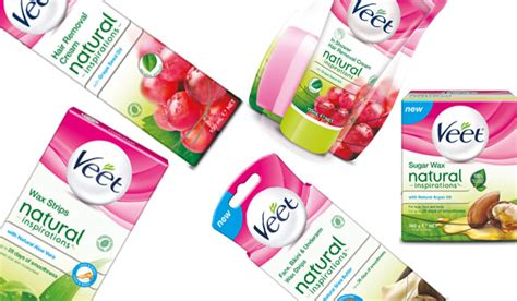 Eksklusif Spesial Hijau Veet Wax Strips With Aloe Vera Lotus Flo 5 reasons why your skin isn t smooth beautyheaven