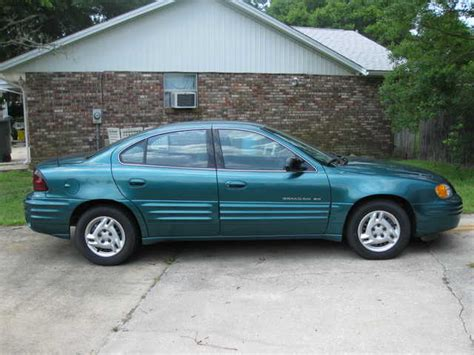 99 pontiac grand am pontiac grand am related images start 200 weili