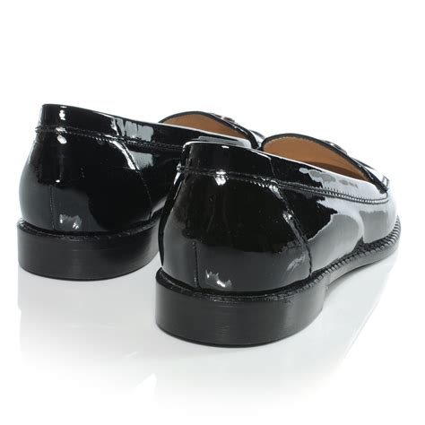 chanel mens loafers chanel mens loafers 28 images chanel loafers shoes
