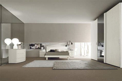 italian modern bedrooms made in italy wood modern bedroom sets with optional