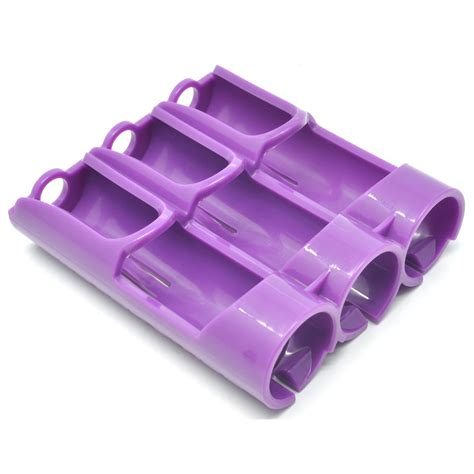 Efest Silicon Battery Holder 1 Slot For 18650 Battery efest pc3 battery holder 3 slot for 18650 battery purple jakartanotebook