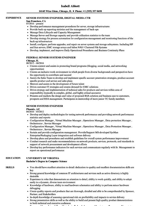system administrator resume sample resume samples and resume help