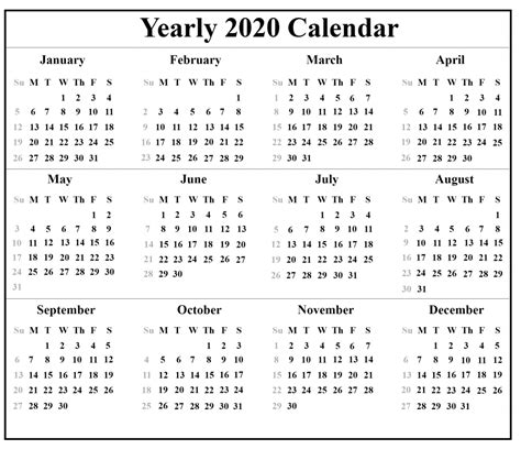 printable calendar templates  indian holidays calendar