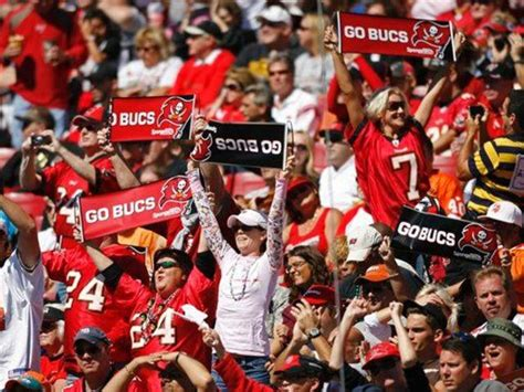 what nfl team has the most fans nationwide which nfl team has the most annoying fans playbuzz
