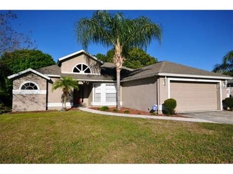 houses for sale in eustis fl eustis florida reo homes foreclosures in eustis florida search for reo properties