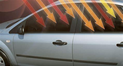 Folie 3m Na Auto by Folie Samochodowe Auto Folie Przyciemniające 3m