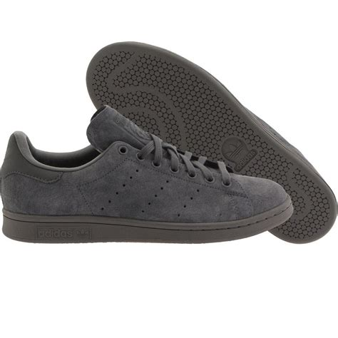 7ldress Adidas adidas stan smith gray onix onix