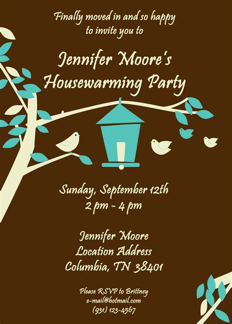 Great House Warming Gift by Fanci Cakes Amp More Housewarming Party Cake Amp Invitation