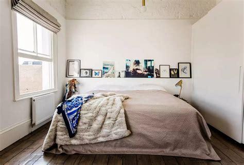 unusual bedroom interior design ideas  small design