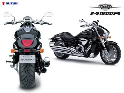 suzuki launches heavy bikes  pakistan pakwheels blog