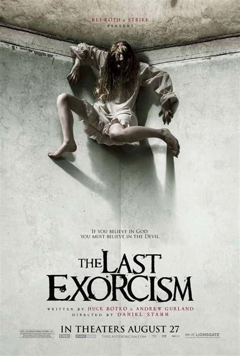 film horror esorcismo the last exorcism teaser trailer