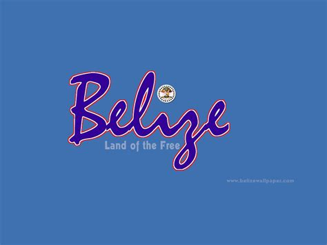 wallpaper cool text belize cool text wallpapers
