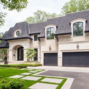 popular toronto exterior home design ideas
