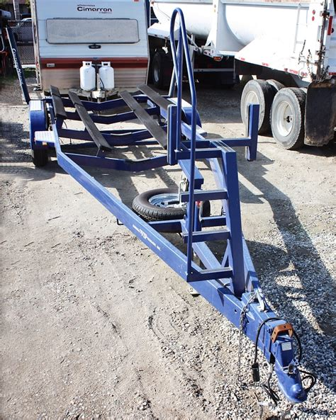 boat trailer parts used boat trailers zieman boat trailers parts