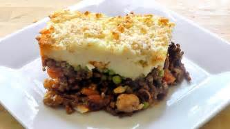 cottage pie how to make food recipe similar to shepherd