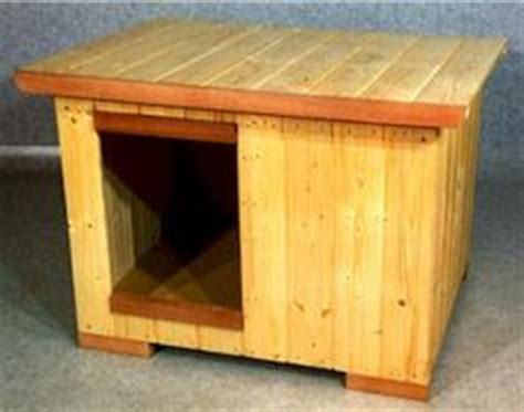 how to build a dog house roof 1000 images about dogs on pinterest dog house plans dog houses and roof styles