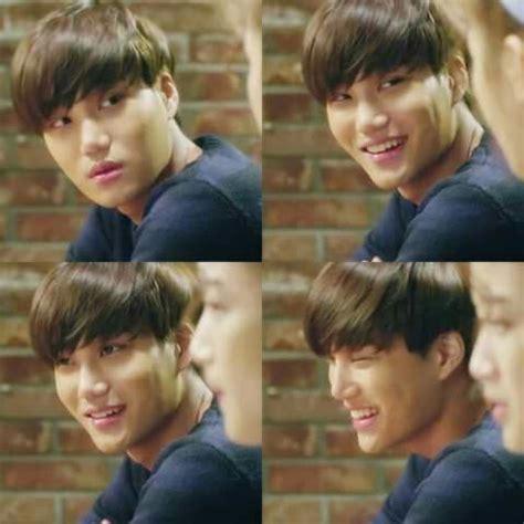 exo kai drama 292 best images about exo kai jongin on pinterest