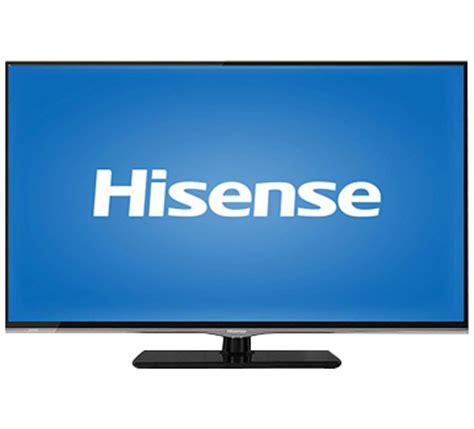 Tv Hisense yupptv hisense tv app live tv on hisense tv