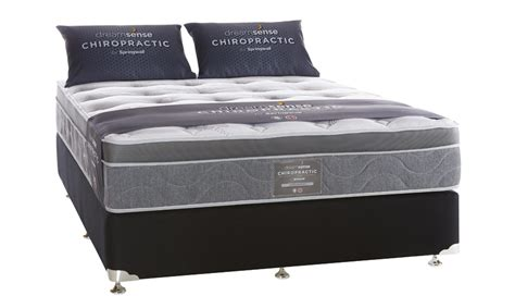 King Size Mattress mattresses a new mattress at low cost from big brands bedshed