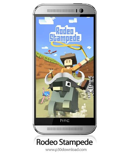 design expert p30download download rodeo stede sky zoo safari v1 9 1 mod