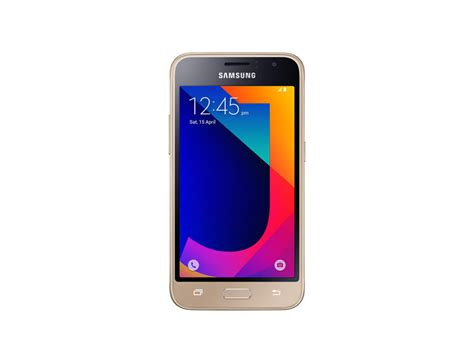 B1240 Samsung Galaxy J Pro J G Gold Bnob Grs Dis A1240 samsung galaxy j1 4g mobile price specs features
