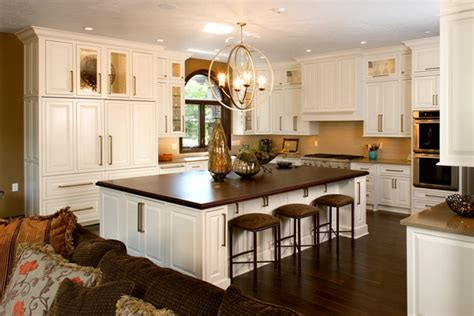 kitchen cabinet franchise remodeling franchise own a dreammaker bath kitchen