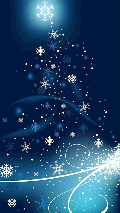 girly christmas wallpapers  images