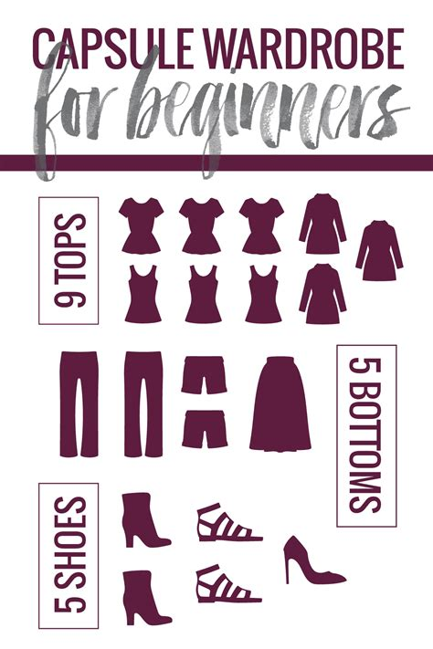 capsule craze the comprehensive guide to building your own capsule wardrobe books how to start a capsule wardrobe a guide for beginners