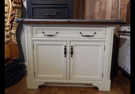 Kitchen Cabinets Price Range 67 Best Images About Custom Kitchen Cabinetry On