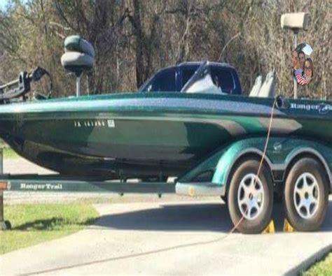 ranger boats for sale by owner ranger 21 boats for sale used ranger 21 boats for sale